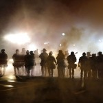 Missouri Highway Patrol to Take Over Security in Ferguson