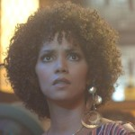 Halle Berry Compares 'Frankie & Alice' Role to Her Own Hollywood Struggles