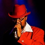 LA Son J.D. Hall is Soul's California Chameleon