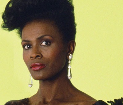 Former 'Fresh Prince' Star Janet Hubert Loses Medical ...