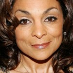 Jasmine Guy Joins the 'I Owe the IRS' Club
