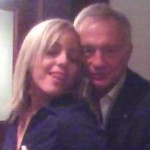 Dallas Cowboys Owner Jerry Jones Exposed in Racy Photos with Young Women (Look!)