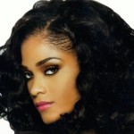 LHHATL's Althea Sues Joseline For Smoking Crack Before Brawl