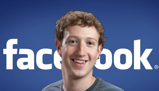 mark zuckerberg net worth