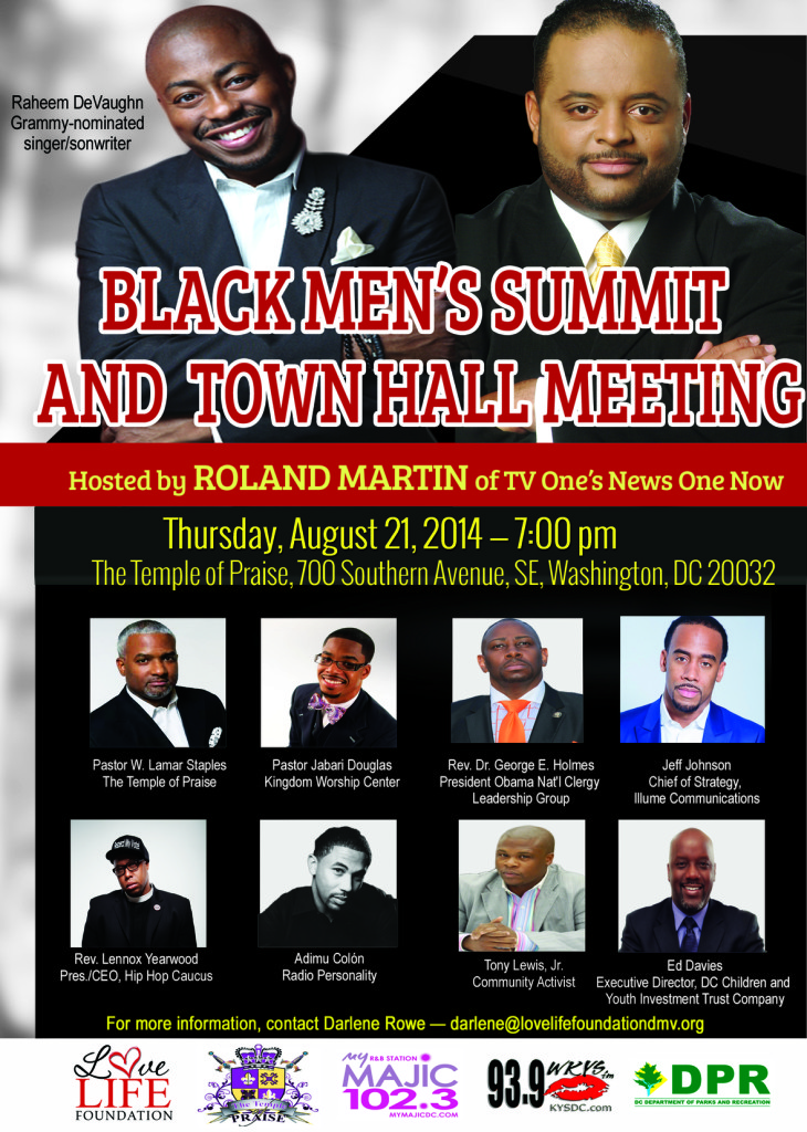 Mens_Summit_FINAL_FLYER