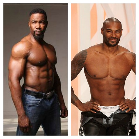Michael-Jai-White-And-Tyson-Beckford-To-Star-In-Chocolate-City-feat
