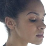 Ballerina Misty Copeland's First Ad for Under Armour (Watch)