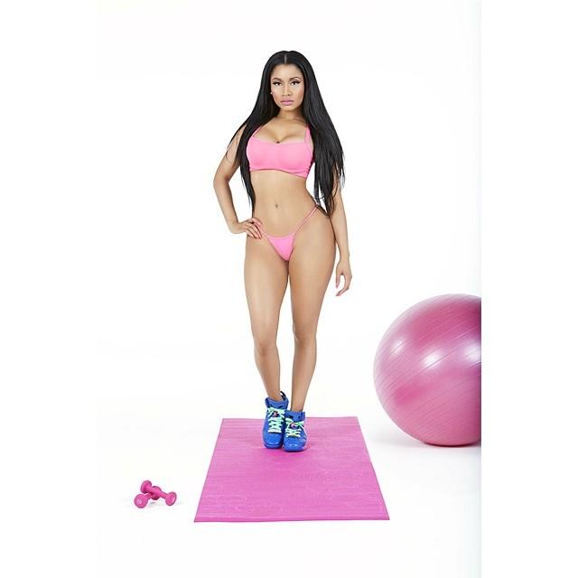 Nicki-Minaj-Anaconda-shoot
