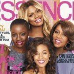 Essence Highlights Nicole Beharie, Alfre Woodard and Laverne Cox