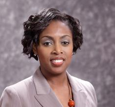 Ronnette Phillips
