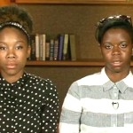 Two More Witnesses Refute Police Account of Michael Brown Shooting (Watch)