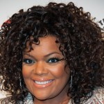 'Community's' Yvette Nicole Brown Joins CBS' 'Odd Couple' Reboot