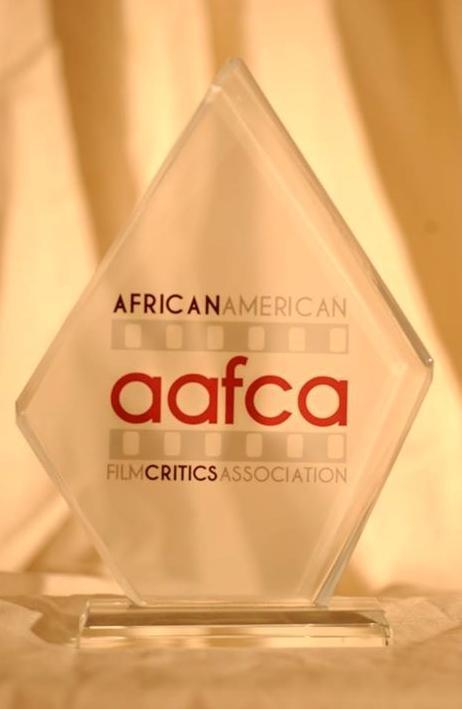 aafca award