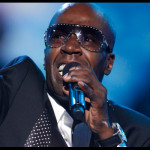 Aaron Hall's Insecure Sounding Rant About His 'Historical' Penis (Watch)