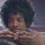 Andre 3000 Dishes on Coachella, Advice from Prince and Hendrix Biopic