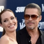 Finally: Brangelina Got Married Saturday in France