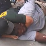 Medical Examiner: Chokehold on Eric Garner Ruled Homicide