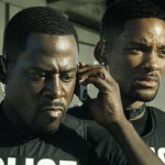 Martin Lawrence Confirms 'Bad Boys 3' is Happening (Watch)