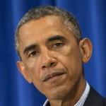 Attorney Gen. Eric Holder to Brief Pres. Obama on Ferguson