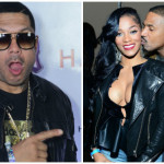 Benzino: 'Steebie' is the Real Abuse Victim on 'LHHATL,' Not Joseline (Watch)