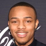 Bow Wow Leaves CM; Partners with Jermaine Dupri, Snoop Dogg (Watch)
