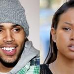 Chris Brown Wants Baby With Karrueche Tran – Mo'Ne Davis Brings Record Ratings for ESPN
