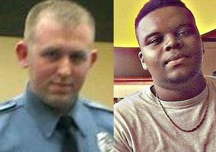 darren wilson & mike brown1