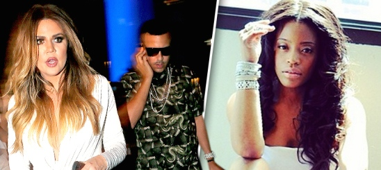 deen-kharbouch-deadbeat-dad-french-montana-khloe-kardashian-abandoned-wife-source-wide