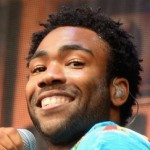 FX Picks Up 'Community' Actor Donald Glover's 'Atlanta' TV Pilot