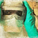 NIMBY! Atlantans Concerned About Ebola Patients Receiving Treatment in the City