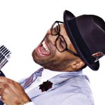 New Vid from Eric Roberson 'I'm Not Trying To Keep Score No More""