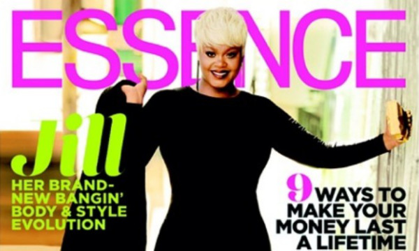 essence cover with jill-scott