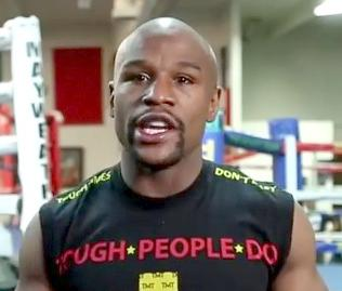 floyd mayweather reading promo1