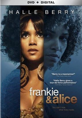 frankie & alice dvd cover