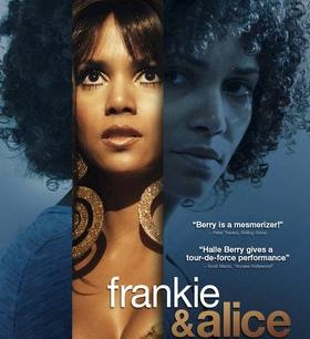 frankie & alice dvd cover1