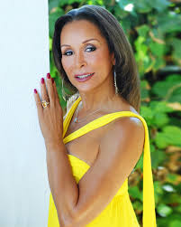 Platinum selling legendary Freda Payne releases new album, 'Come Back to Me Love,' on Artistry Music.