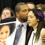 Musician Plans Tribute CD to Daughter Killed at Sandy Hook