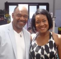 gregg daniel & veralyn jones