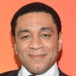 Actor Harry Lennix Launches Production Company