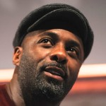 Idris Elba Set for UK Indie 'A Hundred Streets'