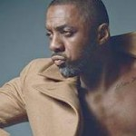 Idris Elba Talks His Movie Charm; Gives Chilling Performance in 'No Good Deed'