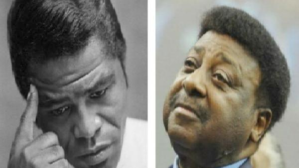 james brown & charles bobbit1