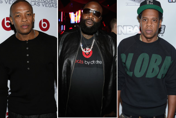 jay-z-rick-ross-and-dr-dre-win-three-kings-lawsuit-against-gospel-group-the-jasmine-brand-595x398 (1)