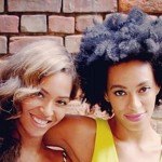 Solange Camp Explains Absence During Beyonce's VMA Vanguard Award