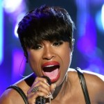 Jennifer Hudson Added to Fashion Rocks Lineup