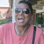 Jermaine Jackson to NFL: Let it Go, Lift Janet Jackson Ban (Watch)
