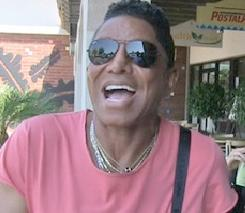 jermaine jackson (screenshot1)