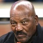 Jim Brown Sues Auction House Over 1964 Championship Ring