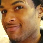 Lawyer: Video Shows Cops Shooting John Crawford 'On Sight' at Walmart