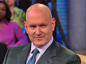 keith ablow 2